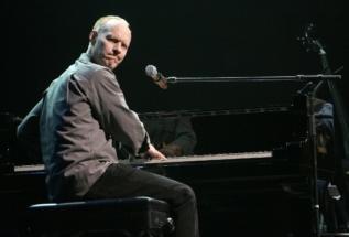 Jon Schmidt frown