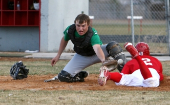 play at plate
