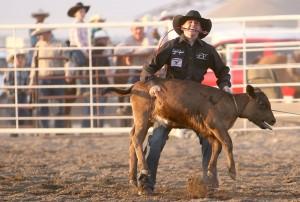 rodeo-shot-1024x690